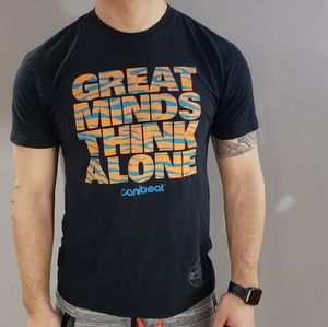 Other - Men's Graphic Tee